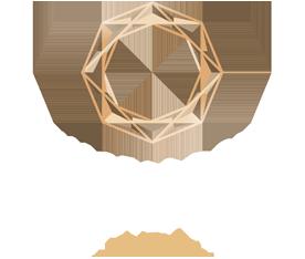 Princess Royal Training Award 2018