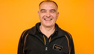 Customer Service Advisor jobs UK | Halfords Careers